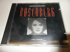 CD  Marianne Rosenberg - Remix 90