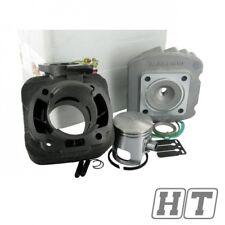 Zylinder Kit Malossi Sport 70ccm Honda X8R - S X8R - X 50