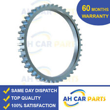FOR TOYOTA  AVENSIS CAMRY CELICA COROLLA PICNIC ABS RELUCTOR RING