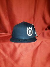 Ball Cap Husqvarna Inventor Snapback cap for 2019