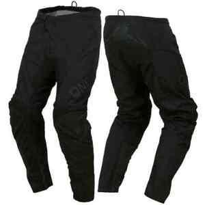 O'Neal S19 Element Classic Mens Off Road Dirt Bike Motocross Pants