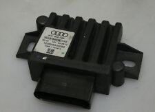 Audi Rs6 Rs7 4g Unidad De Control Bomba Del Combustible Gasolina 4g1906093 orig.