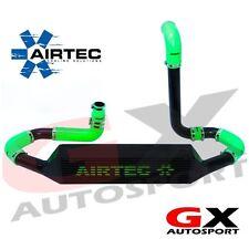 AIRTEC Corsa VXR, SRI 1.6 T, NURBURGRING di montaggio anteriore intercooler FMIC kit di aggiornamento