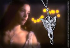 Lord of the Rings Lotr Arwen Evenstar Elves Film Replica