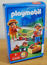 Playmobil 4349 Pet transport