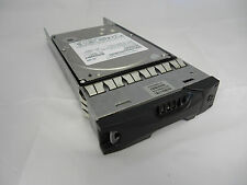 Dell EqualLogic 1TB 7.2K SATA Hard Drive PS4000 PS5000 PS6000 PS6010 W/ Tray
