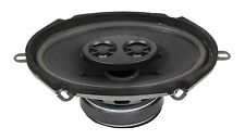 1967-1973 Ford Mustang Cougar Dual Voice Dash Speaker