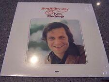 """Ken Medema """"SonShiny Day"""" WORD XIAN LP #WST-8604 W/SHRINK"""