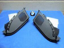 BMW e36 3 Hatchback NEW Set Holder Support right left Rear Window Shelf Trunk
