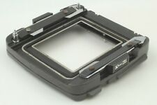 Mamiya RB67 Pro S Revolving Film Back Adapter for S SD From JAPAN