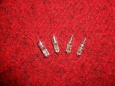 Lampensatz für Braun Receiver Regie 450S / 450 S