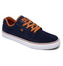 Dc Shoes Tonik m Shoe Nvb Navy/bright Blue 42 EU (9 US / 8 UK)