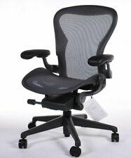 Authentic Herman Miller Aeron Chair B Size Dwr