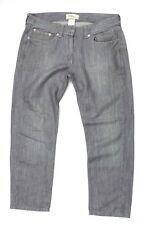 Isabel Marant Etoile N° 1501 Jeans Size 32 x 25