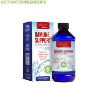 American Biotech Labs Silver Biotics Immune System Support - 8fl oz.