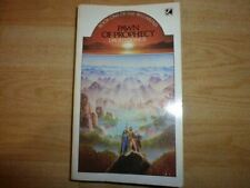Pawn Of Prophecy, Eddings, David, Very Good, Paperback