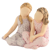 More Than Words Kindred Spirit best friends sisters special friends BFF gifts