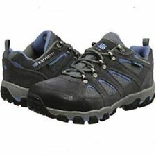 Karrimor Bodmin Low 5 Ladies Weathertite Shoes Size 4 1/2, 6 ,7 ,7 1/2 bnib