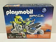PLAYMOBIL Mars Rover #9491