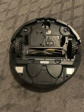 Used PARTS ONLY. Shark IQ Robot Vacuum Model RV1001AE READ