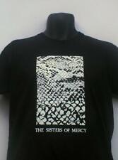 Hermanas de la Misericordia-T-Shirt