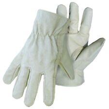 Boss 4050 Grain Pigskin Gloves Ladies, Large