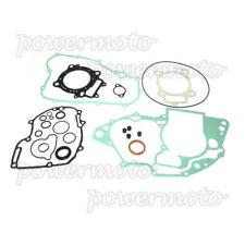 New Rebuild Gasket Kit For Honda CRF250 CRF250R CRF250X CRF 250 R X 2004-2009