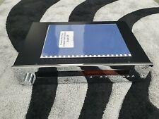 EAR Yoshino Acute III CD-Player / Top-Zustand / FB / Manual