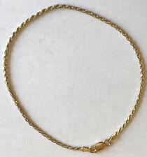 "8"" Tennis Bracelet w/Round Clear CZ Stones Ladies Dainty 925 Sterling Silver"