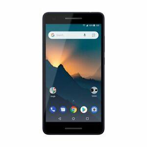 "Nokia 2 V | Prepaid Smartphone | Verizon | 5.5"" Display | 8 GB | Brand New"