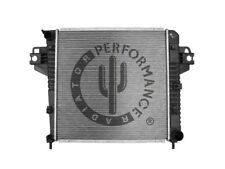 Performance Radiator Parts for Jeep Liberty for sale | eBay