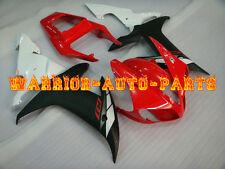 Fairing Kit For Yamaha YZF R1 2002 2003 Injection Mold Plastic Set Body Work M16