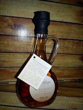 Colatura di Alici 100 ml. Dorica Specialità Tipica di CETARA Costiera Amalfitana