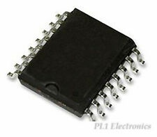 Microchip pic16f627a-i/so Mcu, 8bit, Pic16, 20mhz, soic-18