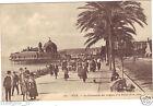 06 - cpa - NICE - La promenade des Anglais