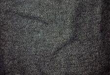 3 meters Italian  herringbone  fabric,material ideal for coats,suits 150cm