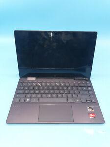 """HP ENVY x360 13-ay0008na 13.3"""" RYZEN 5 4500U 4.0GHZ 8GB ,FAULTY SPARES SL26"""