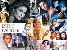 ESTEE LAUDER Cosmetics Magazine Print Ads - YOUR CHOICE! Combined Shipping!
