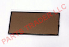 Canon 580EX II Replacement Display LCD Screen Genuine Repair Part CY2-1903-000