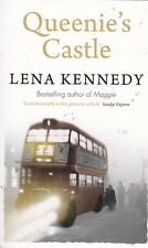 Queenie's Castle by Lena Kennedy (Paperback)