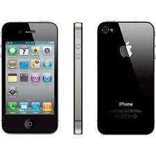 iPhone 4S 32GB nuovo NEW