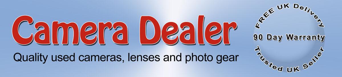 Camera Dealer