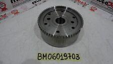 Volano statore flywheel stator Bmw f 700 gs 10 15