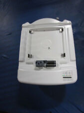 GE Dash Port 2 Docking Station p/n 2036750-001