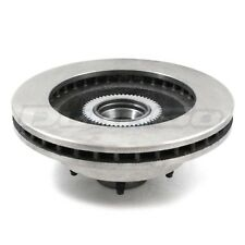 Iap/Dura International   Disc Brake Rotor  BR5389