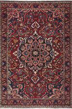 Bachtiar Teppich Rug Carpet Tapis Tapijt Tappeto Alfombra Orient Perser Kunst