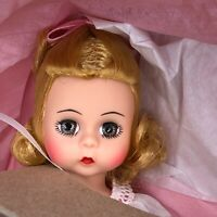 Madame Alexander SUELLEN Doll Gone with the Wind 160645 Vintage Tag Mint in Box