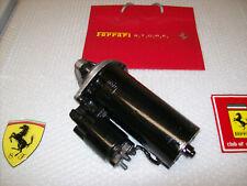 328 Gts Ferrari - Ferrari Testarossa 4.9L-H12 is Oem Part.