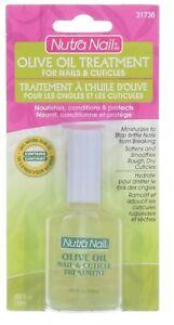 Nutra Nail Nail Treatments