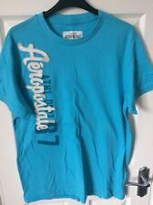 Mens Aeropostale T Shirt Size L .... Wardrobe Clear Out